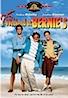 Weekend_at_Bernies__1989_big_poster.jpg