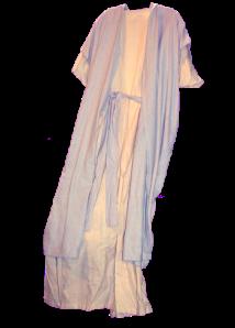 jesus-robe-with-tunic-rental-7777711583