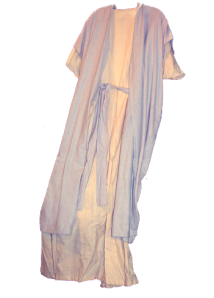 jesus-robe-with-tunic-rental-7777711583