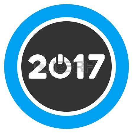 2017 Resolutions | MedicSmurf